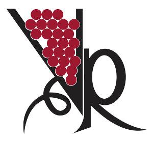 http://www.furt.fr/wp-content/uploads/2017/01/Vignobles-Rousselot.jpg