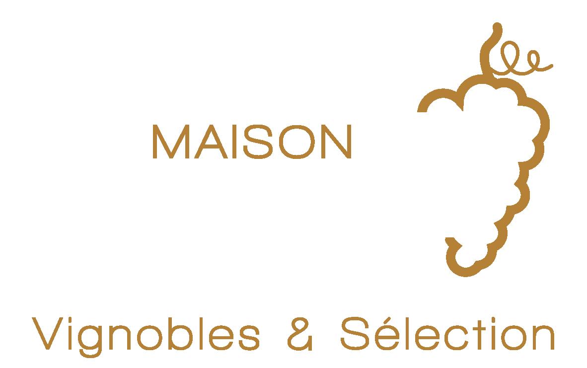 MAISON FURT